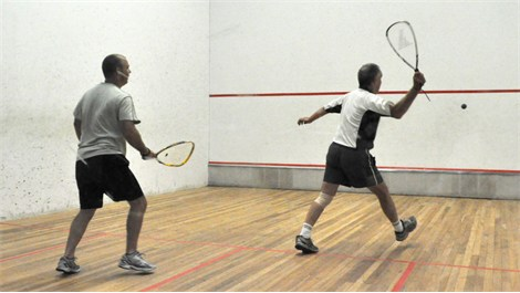 Wangarattasquash welcome to wangaratta squash and for Average cost racquetball court